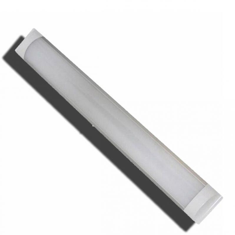 Comprar Lâmpada Led Slim Sobrepor Morumbi - Lâmpada Led Sobrepor