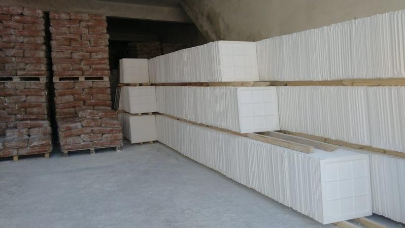 Material para Aplicação de Gesso 3d na Parede Pinheiros - Material para Aplicação de Gesso Liso na Parede
