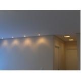 comprar forro drywall Araras
