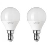 cotação com distribuidor de lâmpada bulbo amarela Serra da Cantareira