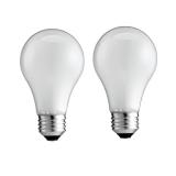 cotação com distribuidor de lâmpada bulbo de led Morumbi