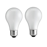 cotação com distribuidor de lâmpada led bulbo bivolt Jardim Marajoara
