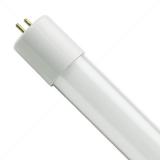 cotação com distribuidor de lâmpada tubular branca Araraquara