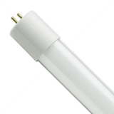 cotação com distribuidor de lâmpada tubular led 18w Capão Redondo