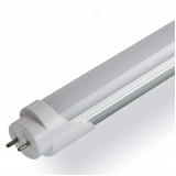 cotação com distribuidor de lâmpada tubular led 40w Imirim