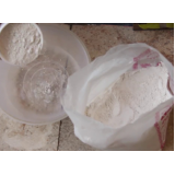 cotar com distribuidora de gesso em pó 20 kg M'Boi Mirim
