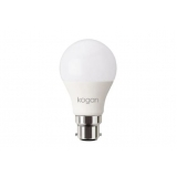 distribuidor de lâmpada bulbo amarela valores Interlagos