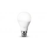 distribuidor de lâmpada bulbo de led 20w Francisco Morato