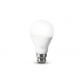 distribuidor de lâmpada bulbo de led 20w Arujá
