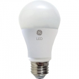 distribuidor de lâmpada bulbo led 12w valores Vila Albertina