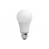 distribuidor de lâmpada bulbo led 15w Campo Limpo