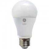 distribuidor de lâmpada led bulbo bivolt valores Taboão da Serra