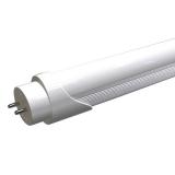 distribuidor de lâmpada tubular branca Parque São Domingos