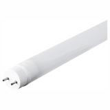 distribuidor de lâmpada tubular com suporte Rio Claro
