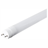 distribuidor de lâmpada tubular de led Vila Gustavo