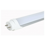 distribuidor de lâmpada tubular led t8 Brooklin