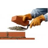 distribuidor de material de construção para construtora Campo Grande