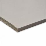 Distribuidor de Placa de Gesso Drywall