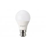 distribuidor de lâmpada de bulbo leitoso