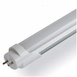 distribuidor de lâmpada tubular com suporte