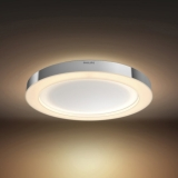 fornecedor de luminária led teto redonda Caieras