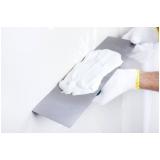 fornecedor de massa acrílica para textura Itapecerica da Serra