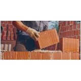 fornecedor de material de construção mais próximo Brasilândia