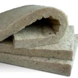 lã mineral isolamento acústico em atacado Taubaté