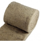 lã mineral isolamento acústico Rio Pequeno