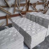 loja com material para gesseiro drywall Socorro