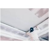 loja de material para aplicação de gesso drywall Sacomã
