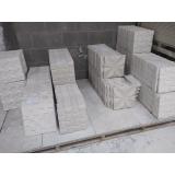 loja de material para aplicação de gesso liso na parede Jardim São Luiz