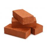 material de construção de edifícios São Carlos