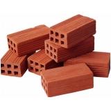 material de construção para construtora Campo Grande