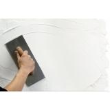 material para gesso drywall