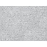 material e textura de gesso para parede Vila Gustavo