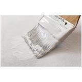material para aplicação de gesso drywall