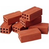 material para construção Bauru