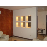 onde compro drywall externo Parque Anhembi