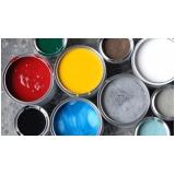 onde tem venda de tinta óleo para parede Jardim Guarapiranga