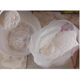 onde vende gesso em pó secagem lenta 40kg Vargem Grande Paulista