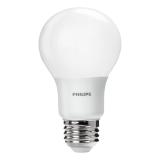 orçamento com distribuidor de lâmpada bulbo led 12w Rio Claro