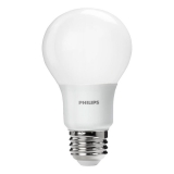 orçamento com distribuidor de lâmpada led bulbo bivolt Vila Gustavo