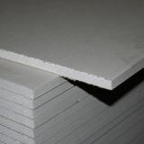 orçamento com distribuidor de placa de gesso drywall Mairiporã