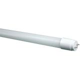 orçar com distribuidor de lâmpada tubular com suporte Louveira