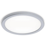 plafon de led 18w Piracicaba