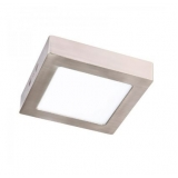 plafon de led sobrepor Brooklin