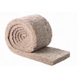 preço de isolamento acústico lã de rocha Jaguaré