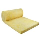 preço de lã de vidro isolamento acústico Campinas