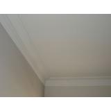 qual o preço de forro de drywall decorado Pompéia